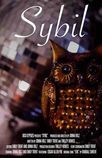 069-2020-Disco+Gypsies-Sybil+-+Jonna+Vol