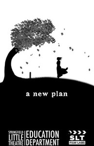 078-2019-SLT+Film+Labs+101+HS-A+New+Plan