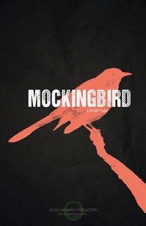 003-2020-OldMonarch-Mockingbird+-+James+