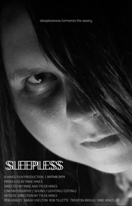 019-2019-Hines+Productions-Sleepless+-+9