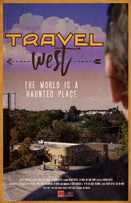 001-2020-Boketto+Productions-Travel+West
