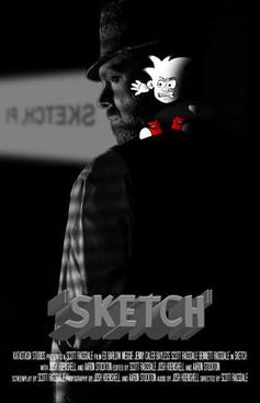 035-2020-Katastasia+Studios-Sketch+-+Aar