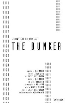 009-2019-Schweitzer+Creative-The+Bunker+