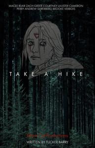 034-2019-Black+Cat+Productions-Take+A+Hi