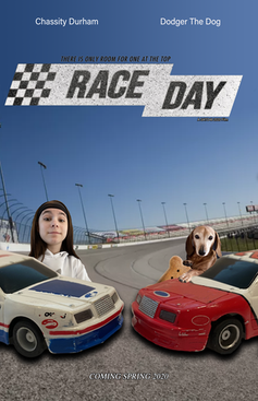 028-2020-Lime+Films-RACE+DAY+-+028-2020-