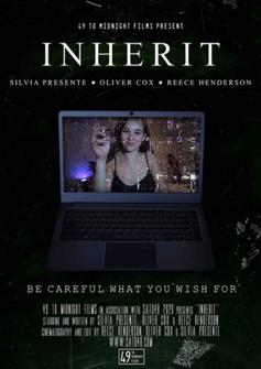 071-2020-49+To+Midnight+Films-Inherit+-+
