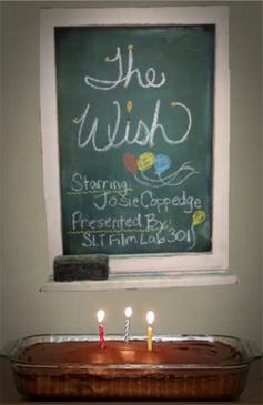 085-2020-SLT+Film+Labs+301-The+Wish+-+Ma