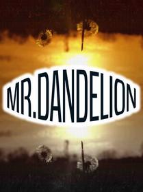 083u-2020-Dazed+Fissions-Mr.+Dandelion+-