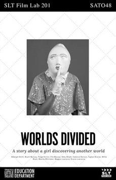 051-2019-SLT+Film+Lab+201-Worlds+Divided