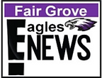 eagles news.png