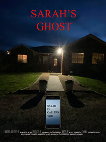 086-2020-SLT+FILM+LABS+201-Sarah's+Ghost