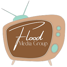 Flood Media Logo (1).png