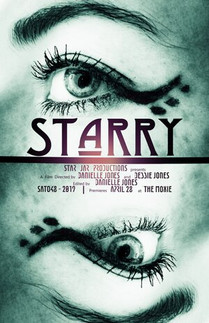 068-2019-Star+Jar+Productions-Starry+-+1