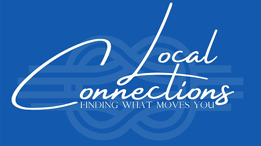 Local Connections Final Logo 1080x1920.j
