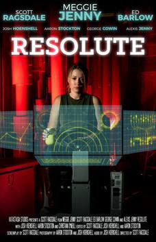 037-2019-Katastasia+Studios-Resolute+-+1