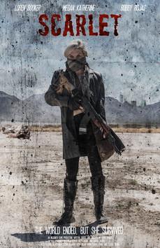 021-2019-Incognito+Films-Scarlet+-+99877