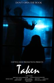 029-2020-Cutting+Edge+Productions-Taken+