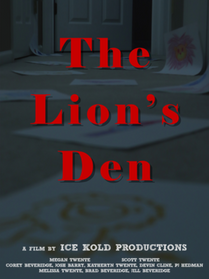 059-2020-Ice+Kold+Productions-The+Lion's