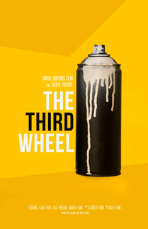 083-2019-Brutal+Brothers+Films-The+Third
