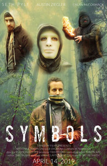 042-2019-Stingray+Films-SYMBOLS+-+100173