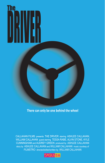 008-Callahan+Films-The+Driver+-+008-2020