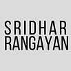Sridhar Rangayan.png
