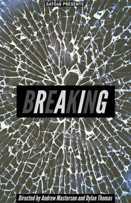 055-2019-MARDR+Productions-Breaking+-+10