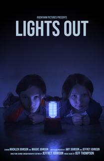 025-2020-RockFarm+Pictures-Lights+Out+-+