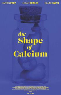 015-2019-Appledogs-The+shape+of+calcium+