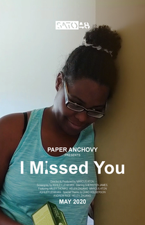043-2020-Paper+Anchovy-I+Missed+You+-+Ma