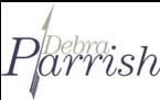 parrish.png
