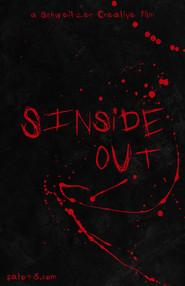 009-2020-Schweitzer+Creative-Sinside+Out