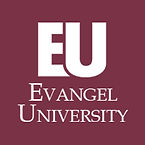 Evangel_University_logo_200px.jpg