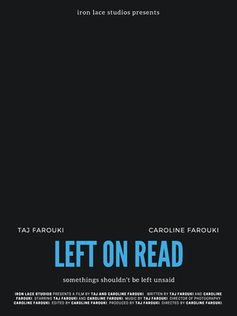 073-2020-Iron+Lace+Studios-Left+on+Read+