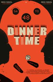 004-2020-The+Planetarium-Dinner+Time+-+N
