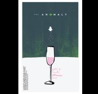 031-2019-The+Planetarium-The+Anomaly+-+1