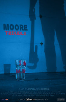 039-2019-Warped+Media-Moore+Trouble+-+10