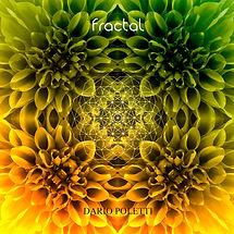 fractal_1440x1440_300dpi.jpg