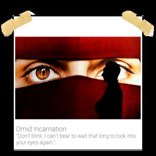 @omid.incarnation