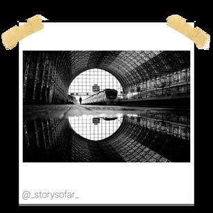 @_storysofar_