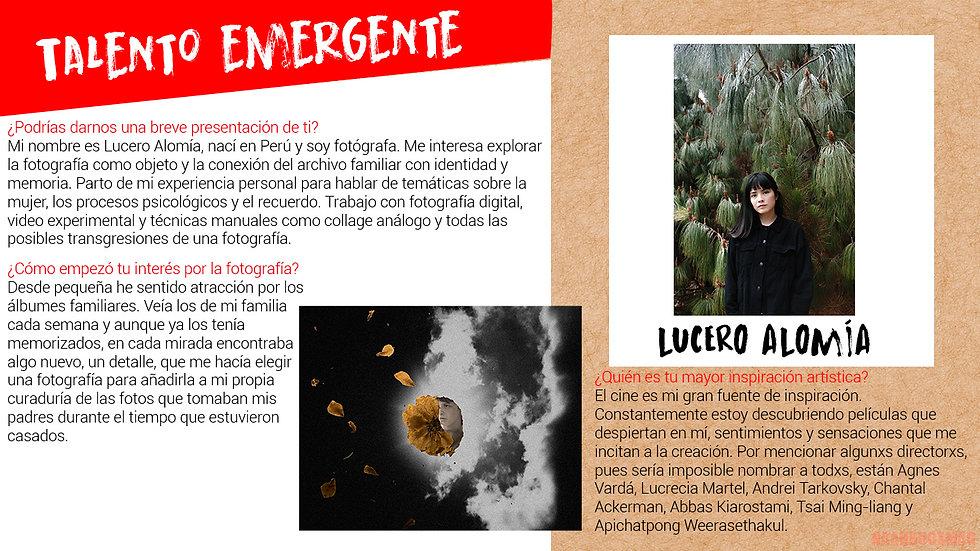 lucero1.jpg