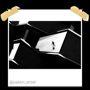 @joakkin_street