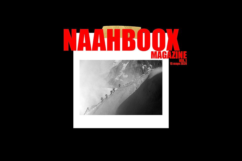 NAAHBOOX MAG vol1.jpg