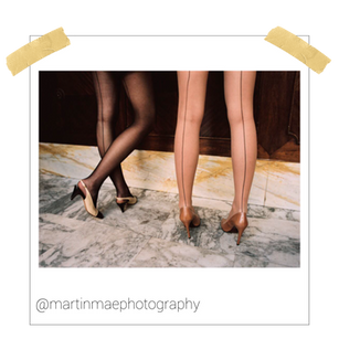 martinmaephotography