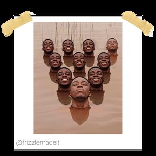 @frizzlemadeit