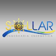 Banco do Nordeste lança financiamento para energia solar – FNE Sol