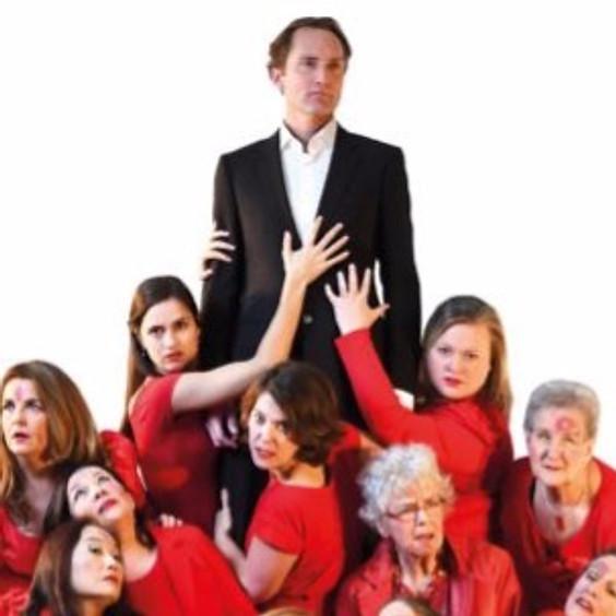 Don Giovanni - Annulé / Covid-19