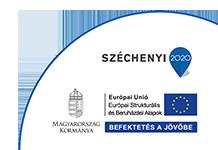 EU2020_150px.png