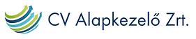 Kockázati Tőke logo