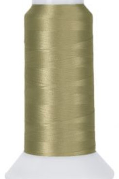 Micro Quilter Thread Taupe